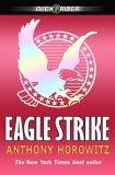 Eagle Strike jacket