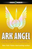 Ark Angel jacket