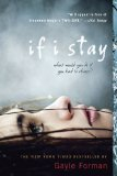 If I Stay jacket