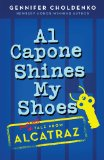 Al Capone Shines My Shoes jacket