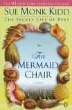 The Mermaid Chair jacket