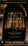 The City of Falling Angels jacket