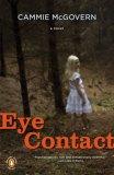 Eye Contact jacket