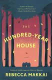 The Hundred-Year House jacket