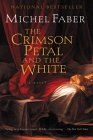 The Crimson Petal and The White jacket