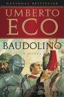 Baudolino jacket