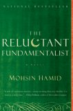 The Reluctant Fundamentalist jacket