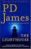 The Lighthouse jacket