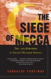 The Siege of Mecca jacket