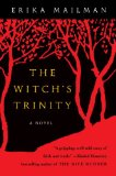 The Witch's Trinity jacket