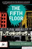 The Fifth Floor jacket