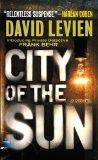 City of the Sun jacket