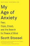 My Age of Anxiety jacket