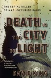 Death in the City of Light jacket