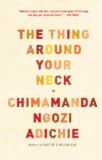 The Thing Around Your Neck jacket