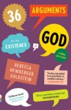 36 Arguments for the Existence of God jacket