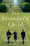The Stranger's Child jacket