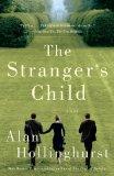The Stranger's Child jacket