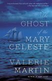 The Ghost of the Mary Celeste jacket