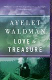 Love and Treasure jacket