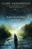 Navigating Early jacket