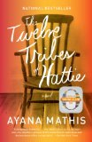 The Twelve Tribes of Hattie jacket