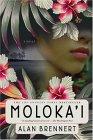Moloka'i jacket