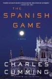The Spanish Game jacket
