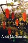 Child Of My Heart jacket