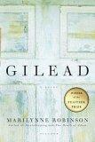 Gilead jacket