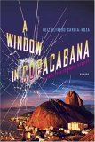 A Window in Copacabana jacket
