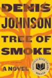 Tree of Smoke jacket