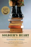Soldier's Heart jacket