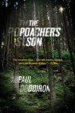 The Poacher's Son jacket
