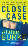Close Case jacket