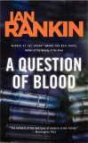 A Question of Blood jacket