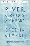 River, Cross My Heart jacket