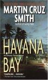 Havana Bay jacket