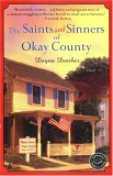 The Saints and Sinners of Okay County jacket