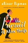The Pursuit of Alice Thrift jacket