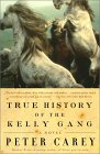 True History of The Kelly Gang jacket