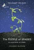 The People of Sparks jacket