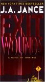Exit Wounds jacket