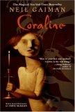Coraline jacket