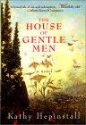 The House of Gentle Men jacket