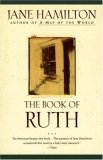 The Book of Ruth jacket