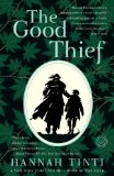 The Good Thief jacket