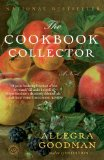 The Cookbook Collector jacket