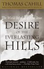 Desire of the Everlasting Hills jacket