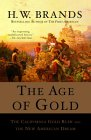 The Age of Gold jacket